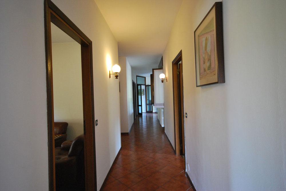 castelletto-ticino-v081-4