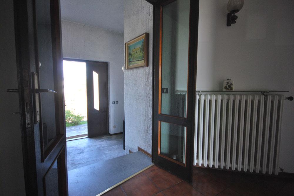 castelletto-ticino-v081-5