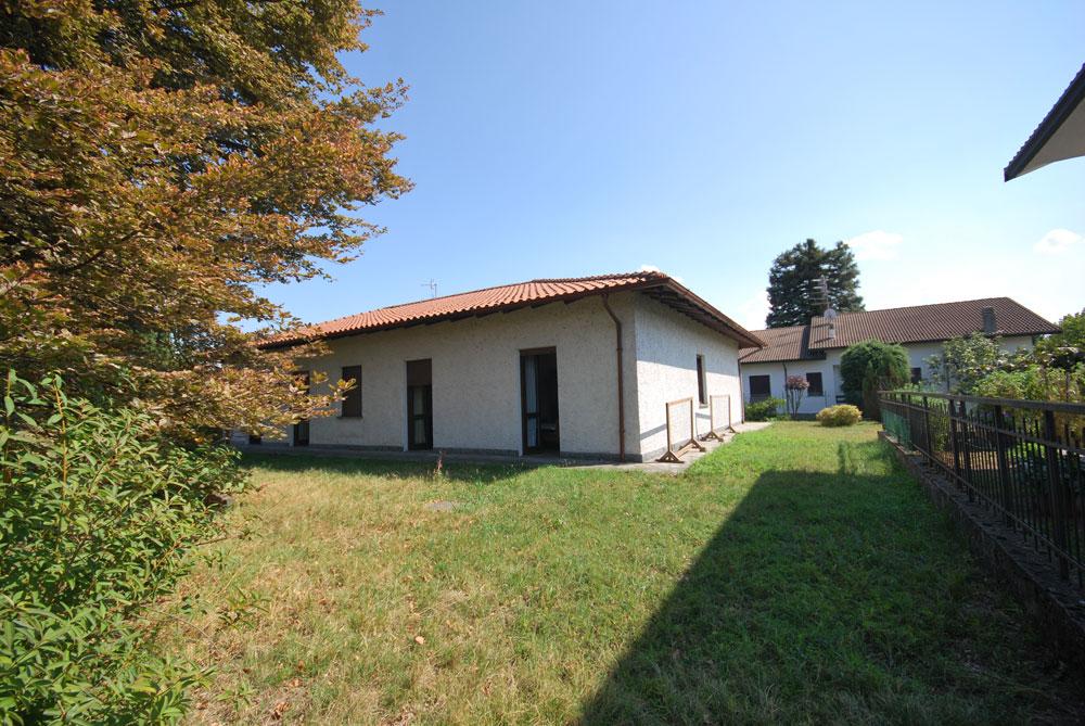 castelletto-ticino-v081-9