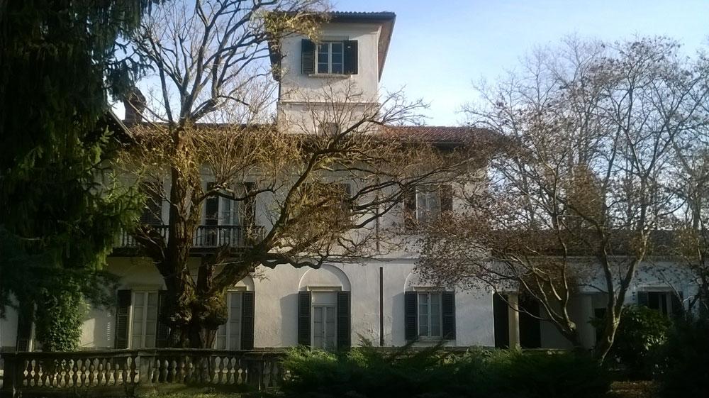 gallarate-v110-13